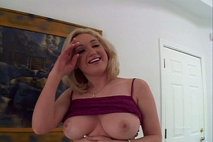 Busty Jessica Sweet Hugely Anally Gaped