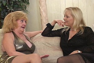 Ami Charms Banged In Her Mature Slot