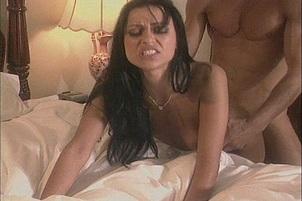 Nikita Denise Screwed Wild In Hotel Room