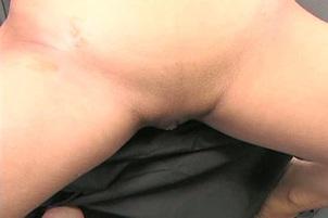 Nasty Maya Gates Big Dick Garage Fuck