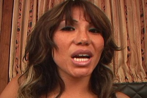 Ava Devine Is A Busty And Nasty Slut