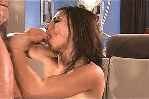 Jayna Oso Ass & Pussy Fucked Hard