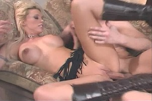 Cheating Whore Brittney Skye Swallows Another Man's Hot Sperm