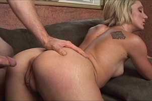 Amy Brooke Loves Riding A Big Dick