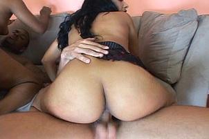 Competitive Sluts Misti And Sensious Treated Like Whores