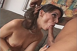 Hot Butt Girl Syren Drilled In Her Warm Pussy Hole