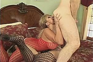 Ava Devine And Sara Jay Share A Hard Cock