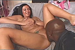 Bella Blaze Gets Penerated By Wesley Pipes Big Black Cock