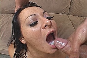 Sandra Romain Fucking N Sucking Benjamin Brat N John Strong