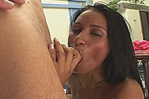 Exotic Big Ass Alessandra Marques Missionary Anal